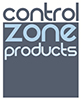 control zone products