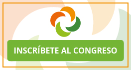 Button InscribeteCongreso 02 ES