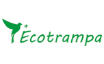 ECOTRAMPA