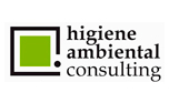 higiene ambiental consulting