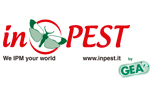 inpest