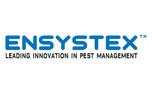 ENSYSTEX.jpg