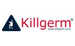 KILLGERM.jpg