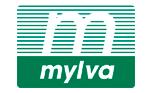 MYLVA.jpg