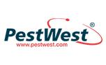 PestWest.jpg