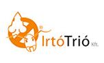 irto-trio.jpg